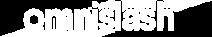 Omnislash Logo